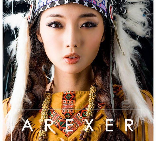 Beautyshot33